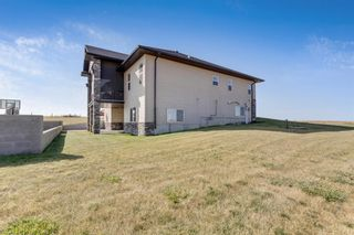 Photo 48: 322012 176 Street: Rural Foothills County Detached for sale : MLS®# A1037159