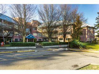 "Photo 19: 312 2855 152 Street in Surrey: King George Corridor Condo for sale in ""TRADEWINDS"" (South Surrey White Rock)  : MLS®# R2136363"