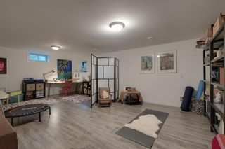 Photo 32: 28 Grafton Drive SW in Calgary: Glamorgan Detached for sale : MLS®# A1118008