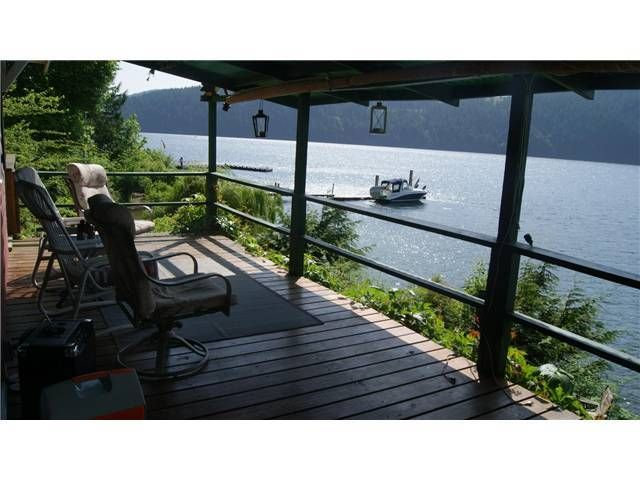 FEATURED LISTING:  Harrison Hot Springs