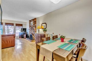Photo 11: 2119 EDINBURGH Street in New Westminster: West End NW House for sale : MLS®# R2553184