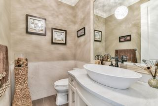 Photo 13: 9304 118 Street in Delta: Annieville House for sale (N. Delta)  : MLS®# R2285181