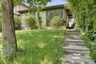 Main Photo: 15 Edgeford Road NW in Calgary: Edgemont Detached for sale : MLS®# A1129997