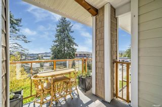 """Photo 19: 412 1969 WESTMINSTER Avenue in Port Coquitlam: Glenwood PQ Condo for sale in """"The Saphire"""" : MLS®# R2616999"""