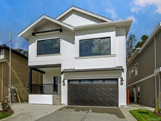 Photo 26: 2434 Azurite Cres in Langford: La Bear Mountain House for sale : MLS®# 844280