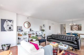Photo 6:  in : Vancouver West Condo for sale : MLS®# R2093306