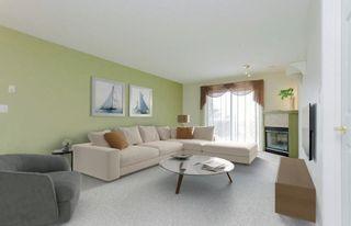 Photo 1: 309 5116 49 Avenue: Leduc Condo for sale : MLS®# E4252648