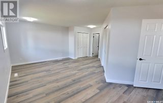 Photo 17: 1360 LaCroix CRES in Prince Albert: House for sale : MLS®# SK868529