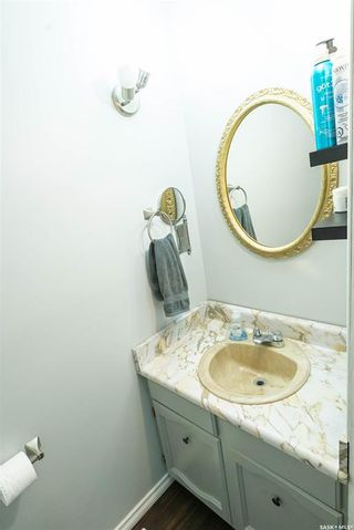 Photo 13: 9705 97th Drive in North Battleford: McIntosh Park Residential for sale : MLS®# SK848880