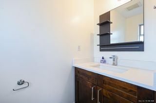 Photo 22: 2465 E 22ND Avenue in Vancouver: Renfrew Heights House for sale (Vancouver East)  : MLS®# R2619969