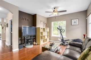 Photo 6: 1478 SALTER STREET in New Westminster: Queensborough House for sale : MLS®# R2187678
