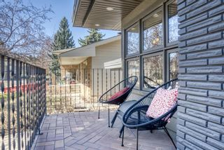 Photo 39: 2312 Sandhurst Avenue SW in Calgary: Scarboro/Sunalta West Detached for sale : MLS®# A1100127