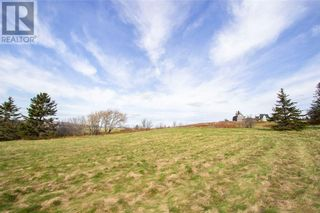 Photo 2: Lot Cape RD in Dorchester: Vacant Land for sale : MLS®# M131566