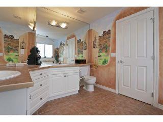 Photo 15: 16646 61 AV in Surrey: Cloverdale BC House for sale (Cloverdale)  : MLS®# F1446236