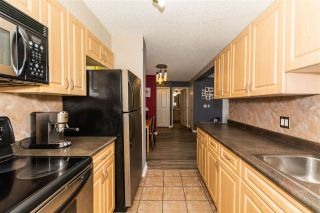 Photo 12: 705 10303 105 Street in Edmonton: Zone 12 Condo for sale : MLS®# E4226593