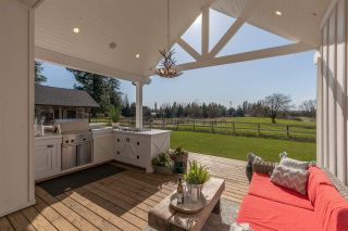 "Photo 14: 1812 232 Street in Langley: Campbell Valley House for sale in ""SOUTH LANGLEY"" : MLS®# R2568405"