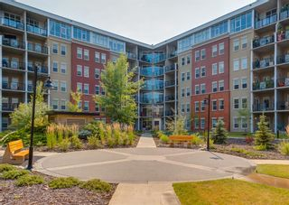 Photo 30: 3603 11811 LAKE FRASER Drive SE in Calgary: Lake Bonavista Apartment for sale : MLS®# A1096596