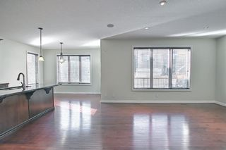 Photo 9: 1228 SHERWOOD Boulevard NW in Calgary: Sherwood Detached for sale : MLS®# A1083559