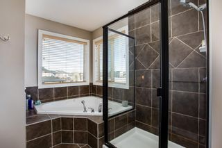 Photo 14: 2081 Luxstone Boulevard SW: Airdrie Detached for sale : MLS®# A1073784