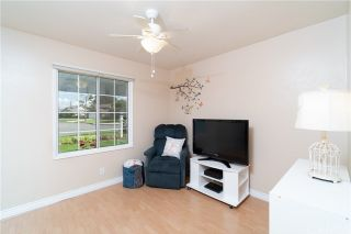 Photo 19: 16887 Daisy Avenue in Fountain Valley: Residential for sale (16 - Fountain Valley / Northeast HB)  : MLS®# OC19080447