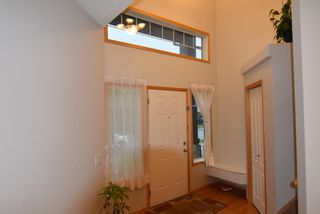 Photo 5: 133 Panamount Villas NW in Calgary: Panorama Hills Detached for sale : MLS®# A1116728