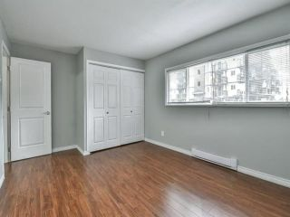 Photo 14: 33977 ESSENDENE Avenue in Abbotsford: Central Abbotsford House for sale : MLS®# R2560520