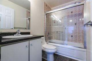 Photo 10: 3647 HENNEPIN Avenue in Vancouver: Killarney VE House for sale (Vancouver East)  : MLS®# R2065826