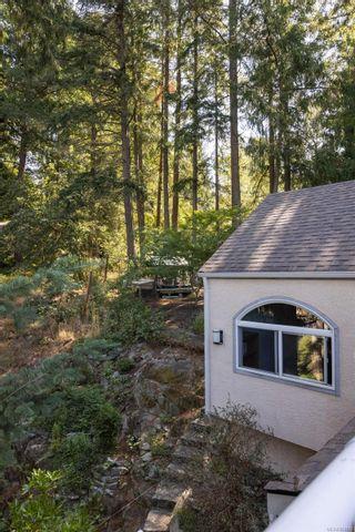 Photo 36: 986 Fir Tree Glen in : SE Broadmead House for sale (Saanich East)  : MLS®# 881671