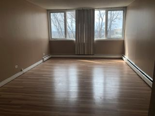Photo 5: 204 9816 112 Street in Edmonton: Zone 12 Condo for sale : MLS®# E4236974