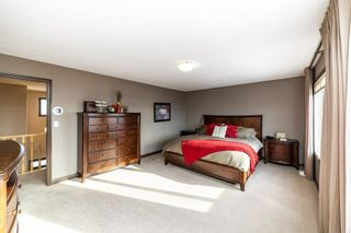 Photo 32: 2 Embassy Place: St. Albert House for sale : MLS®# E4228526