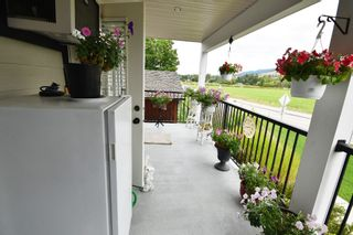 Photo 2: 103 10529 Powley Court in Lake Country: Country East / Oyama House for sale (Central Okanagan)  : MLS®# 10121855