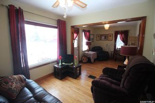 Photo 12: 317 2nd Avenue East in Watrous: Residential for sale : MLS®# SK849485