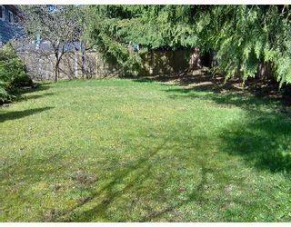 Photo 3: 11720 194A Street in Pitt_Meadows: South Meadows House for sale (Pitt Meadows)  : MLS®# V698723