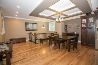 """Photo 4: 20 13210 SHOESMITH Crescent in Maple Ridge: Silver Valley House for sale in """"ROCK POINT"""" : MLS®# R2157154"""