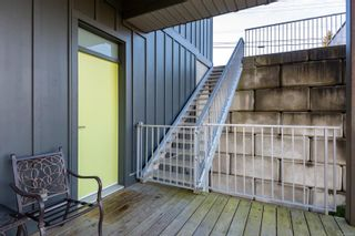 Photo 56: 435 S Murphy St in : CR Campbell River Central House for sale (Campbell River)  : MLS®# 863898