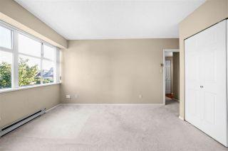 """Photo 19: 202 11920 80 Avenue in Delta: Scottsdale Condo for sale in """"Chancellor Place"""" (N. Delta)  : MLS®# R2601500"""