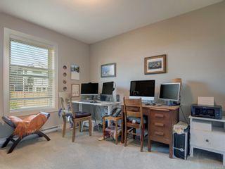 Photo 15: 6540 Arranwood Dr in : Sk Sooke Vill Core House for sale (Sooke)  : MLS®# 882706