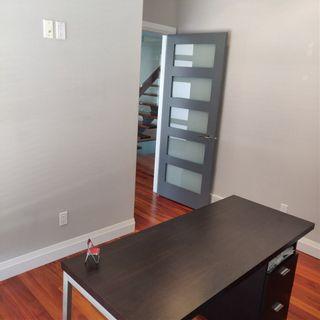Photo 17: 9535 92 Street in Edmonton: Zone 18 House for sale : MLS®# E4240441