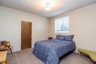 Photo 32: 219 WESCANA Street in Headingley: Headingley South Residential for sale (1W)  : MLS®# 202122867