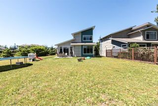 Photo 19: 6419 Willowpark Way in Sooke: Sk Sunriver House for sale : MLS®# 762969