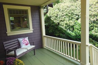 Photo 2: 1201 DORAN Road in North Vancouver: Lynn Valley House for sale : MLS®# R2309132