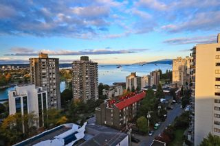 """Photo 29: 304 1100 HARWOOD Street in Vancouver: West End VW Condo for sale in """"THE MARTINIQUE"""" (Vancouver West)  : MLS®# R2624530"""