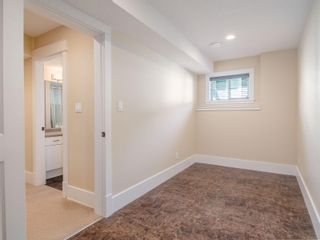 Photo 29: 654 Sanderson Rd in : Du Ladysmith House for sale (Duncan)  : MLS®# 882895
