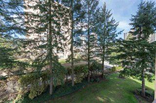 "Photo 16: 406 7275 SALISBURY Avenue in Burnaby: Highgate Condo for sale in ""THE KINGSBURY"" (Burnaby South)  : MLS®# R2355961"