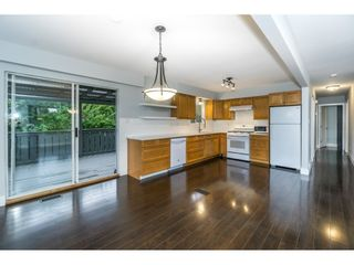 Photo 4: 20250 48 AVENUE in Langley: Langley City Home for sale ()  : MLS®# R2305434