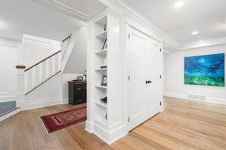 Photo 15: 370 53A Street in Delta: Pebble Hill House for sale (Tsawwassen)  : MLS®# R2615957