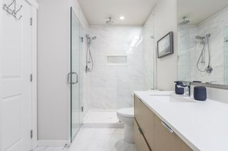 """Photo 18: 207 255 W 1ST Street in North Vancouver: Lower Lonsdale Condo for sale in """"West Quay"""" : MLS®# R2603882"""