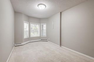 Photo 18: 8 1441 23 Avenue in Calgary: Bankview Apartment for sale : MLS®# A1145593