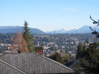 Photo 18: 914 LADNER Street in New Westminster: The Heights NW House for sale : MLS®# R2138922