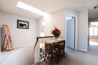 Photo 10: 5313 WESTMINSTER AVENUE in Delta: Neilsen Grove House for sale (Ladner)  : MLS®# R2161915